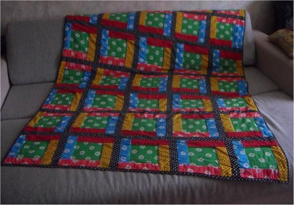 Лоск.одеяло